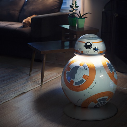bb8lifesizealuminumledfloorlamp01.jpg
